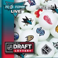 Sabres win nhl draft lottery; Dpjh1ubwzjtksm