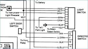 1953 chevy truck wiring diagram easela club 1954 chevy truck headlight switch wiring diagram at 1953 Chevy Truck Headlight Switch Wiring Diagram