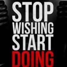 Sports Motivation On Twitter Success Motivation Nevergiveup Delectable Sports Success Motivations