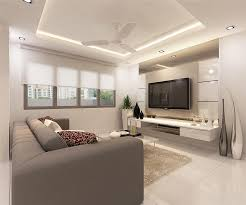 tv room lighting ideas. bukit panjang 4room hdb at 38k wwwhandymangoldcoastcom tv room lighting ideas i