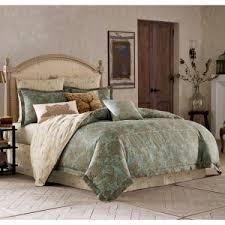 westpoint stevens sheet set westpoint home bedding bedding sets hayneedle