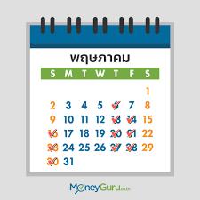 ฤกษ์ออกรถประจำปี 2564 ทุกเดือนเฮงๆตลอดปี - MoneyGuru.co.th