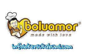 Nonton online berita dan info pembunhan buruk pabrik. Lowongan Kerja Sukabumi 2021 Bolu Amor Infolokersukabumi Com