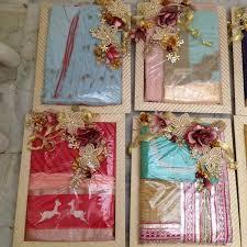 Saree Tray Decoration cash tray decoration Google Search decoration wedding 44