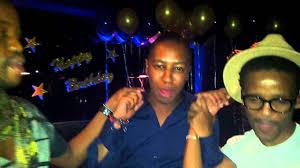 Gay club south africa