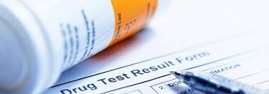 best tests
