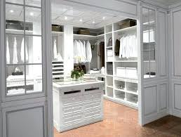 walk closet ideas home in billy design dresser small with dressing table pictures one sided storage closet island walk in plain ideas small