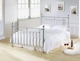 chrome bedroom furniture.  Furniture Alexander Chrome Inside Chrome Bedroom Furniture