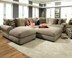 sectional sofa tan tan leather sectional sofa outstanding sofa tan leather sectional oversized sectional sofa oversized