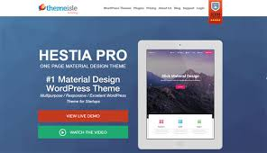 Hestia Review Hestia Pro Review Pro