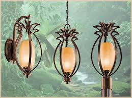 tropical outdoor lighting. kichler lighting tropical outdoor i