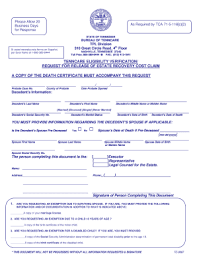 certification of identification form form 186 ecfmg form 187 fill online printable fillable blank pdffiller