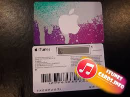 itunes redeem code free 50 redeem itunes gift card