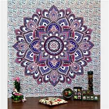 Bohemian Patterns Simple Bohemian Tapestry Sheet 48 Patterns BMEssentials