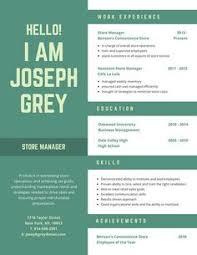 Free Website For Resume Best of Resume Executive Level Resume 24 Resume Functional Executive Resume