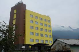 lemon tree x: lemon tree hotel katra katra jpg lemon tree hotel katra katra