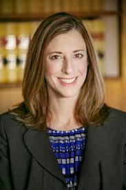 Learn More - Reno, NV - Johnson Law Practice
