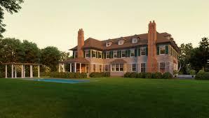 shingle style home plans luxury hamptons shingle style house plans house design plans