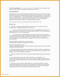 Sample Resume Emt Basic New Emt Resume Examples Hr Resume Sample