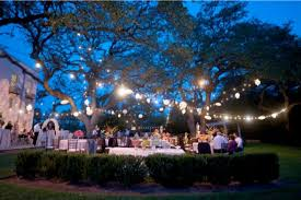 Outdoor Wedding Decoration Ideas Summer 99 Wedding Ideas