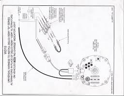 1979 power wagon voltage specs wiring for the Simple Alternator Wiring Diagram change from external to internal endearing enchanting alternator wiring diagram external GM 1-Wire Alternator Wiring Diagram