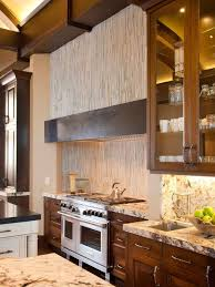 Small Picture Modern Rustic Cabinets Houzz