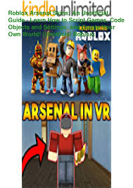 They're a solely cosmetic choice, and one of the few incentives to playing arsenal. Read Roblox Arsenal Skins An Unofficial Guide Learn How To Scrip