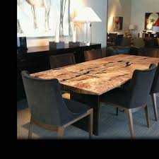 reclaimed wood dining table magnificent kitchen table chairs fabulous improbable solid wood dining table set