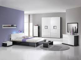 Small Picture White Bedroom 2015 Best 25 Ikea Bedroom Sets Ideas On Pinterest