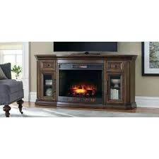glass fireplace tv stand hills in bow front stand infrared electric fireplace berkeley infrared electric fireplace