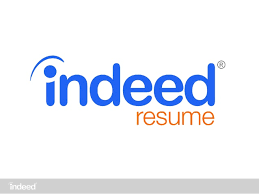 How To View Resumes With Names On Indeed For Free Boolean Strings Delectable Resume Logo