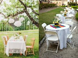Wedding Anniversary Party Ideas Amazing Party Ideas For Celebrating Your 10th Wedding