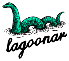 Who are The Lagoonies? | Lagoonar