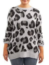 <b>Womens Plus Tops</b> & <b>T-Shirts</b> - Walmart.com