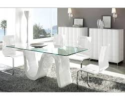 modern kitchen table set. Perfect Modern Dining RoomModern Table Sets Contemporary Room Of Good Images About  Also Astonishing Picture In Modern Kitchen Set C
