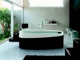 labels modern jacuzzi bathtubs