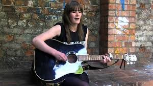 Sophie Porter - Staples [Loitering With Intent Session] - YouTube