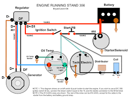 car wiring diagram test not lossing wiring diagram • vw test stand wiring wiring diagram third level rh 13 11 12 jacobwinterstein com car wiring diagram symbols car amp wiring diagram