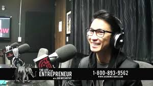 bao vo s interview on the life of an entrepreneur juicykits com bao vo s interview on the life of an entrepreneur
