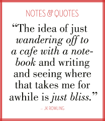 writing quote by j k rowling notes quotes series by  writing quote by j k rowling notes quotes series by europeanpaper com inspiration writing quotes note and writing inspiration