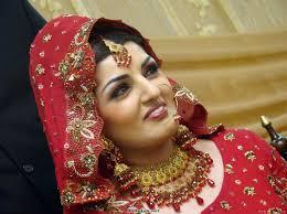 yup wedding asian bridal makeup courses smokey eye brown eyes looks 2017 s kit images green
