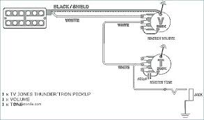 rickenbacker guitar wiring diagrams diagram trusted o normal forum full size of rickenbacker guitar wiring diagrams master volume car explained o diagram image collection simple
