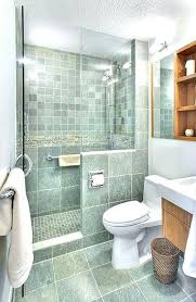 Cheap Bathroom Makeover Inspiration Small Bathroom Remodel Ideas On A Budget Small Bathroom Remodel