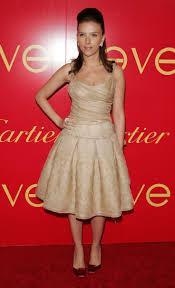 78 best Looks Dresses Evening Short Beige images on Pinterest