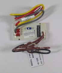 simplex 2190 9172 individual addressable module (iam) Simplex 2190 9163 Wiring Diagram Simplex 2190 9163 Wiring Diagram #17 9163 Transit Operator