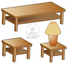 kitchen table clipart. pin kitchen clipart table #6