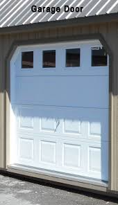 garage door repair cincinnati reviews ideas