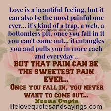 Quotes On Feeling Beautiful Best Of Quotes About Feeling Beautiful 24 Quotes