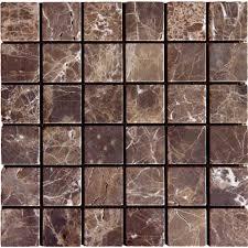 kitchen backsplash brown and white tile backsplash light brown subway tile purple glass tile backsplash penny