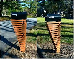 cool mailboxes for sale. Cool Mailbox Mailboxes For Sale Amazon Near Me Usps .